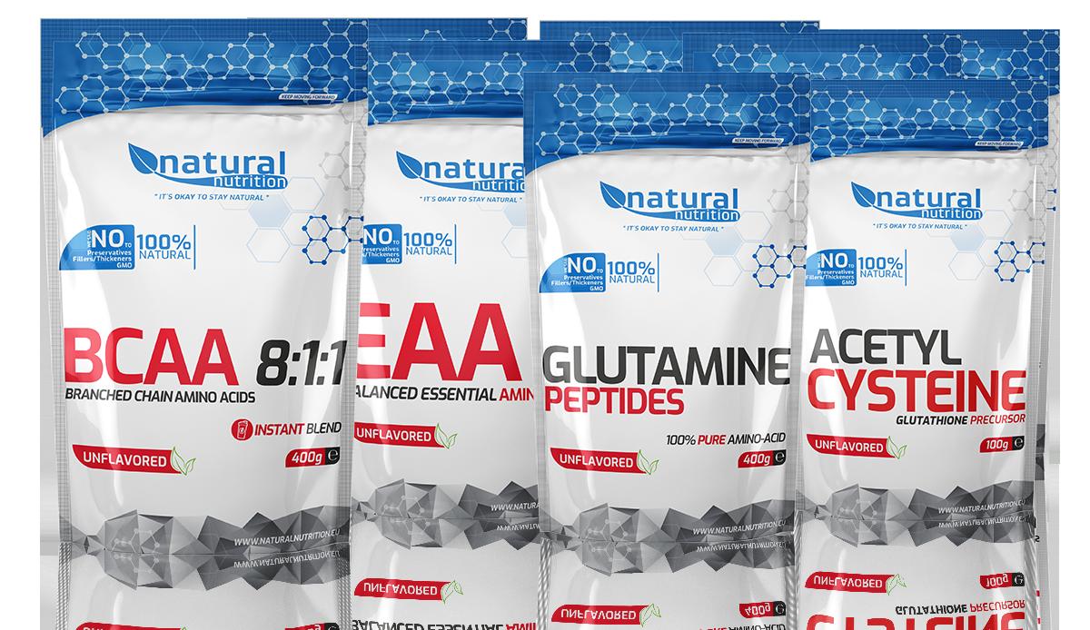 amino-acids-category