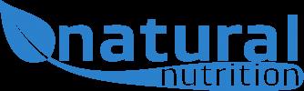 Natural Nutrition blue-01